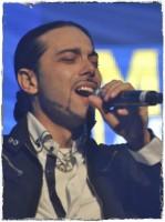 Armando Sito